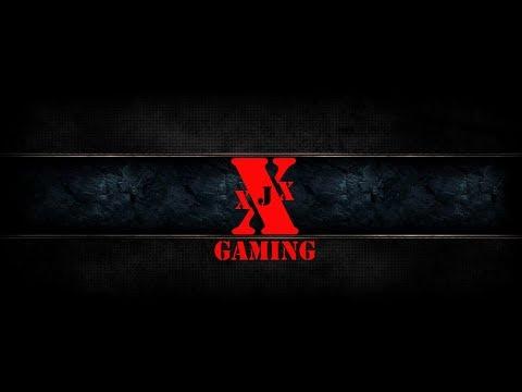 Xxx Mp4 JASN XXX Live Stream Test 3gp Sex