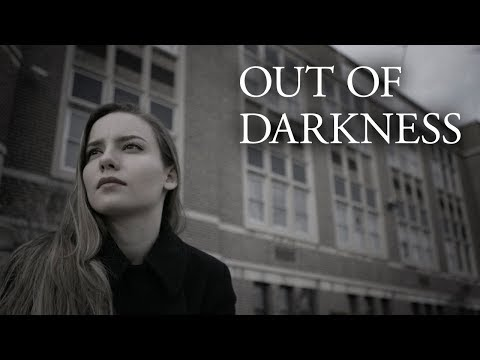 Out of Darkness: stories of people with bipolar disorder