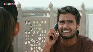 Most Popular Punjabi Comedy Movie || Latest Punjabi Comedy Movie 2021