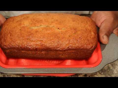Boxiki Kitchen Bakeware Review