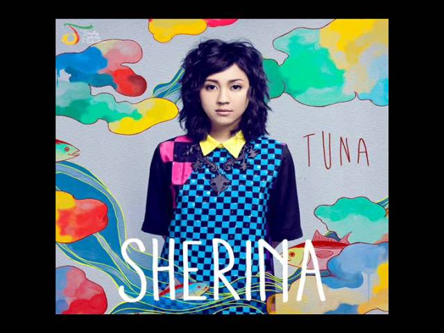 Sherina - Sing Your Mind