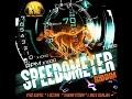 Speedometer Riddim Mix October 2014 Dj Suparific