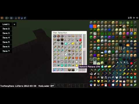 How to make your enchantment table better in minecraft