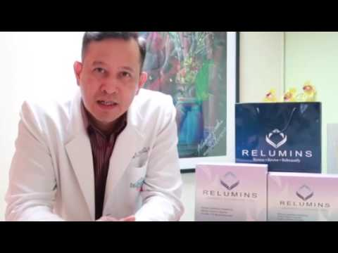 Best Whitening Products For Skin | Dr. Sam De Laza