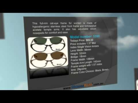 802a4a59fa GlassesPoint - Magnetic Glasses