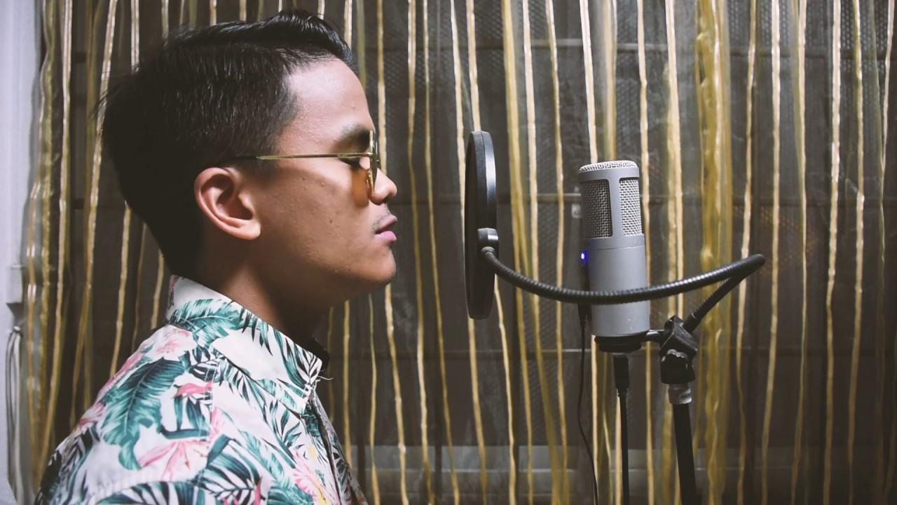 Download Faizal Tahir - Ratu(Izharhidayatmusic) MP3 Gratis
