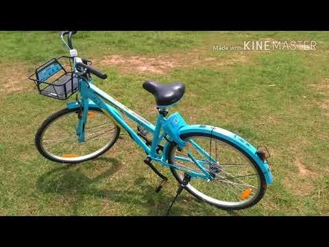All about yulu bike/about yulu cycle all process/how to use yulu bike/about yulu.