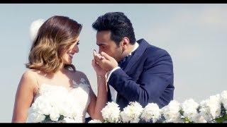 #x202b;كليب اغنية  حلم سنين من فيلم البدلة - تامر حسني / Helm Senin - Tamer Hosny From El Badla#x202c;lrm;