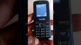 HARD RESET FOR TECNO T350 WITHOUT PC   | Music Jinni