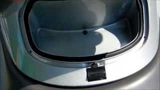 Yamaha xlt 1200 (2001) - PakVim net HD Vdieos Portal