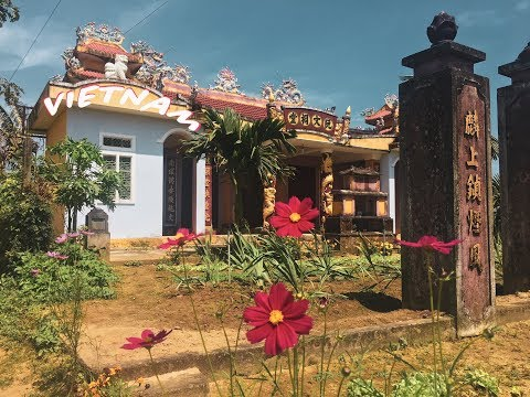 TRAVEL VIETNAM HO CHI MINH CITY HOI AN HALONG BAY