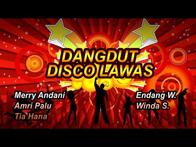 Dangdut Dico Lawas Full Album Mp3