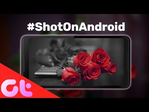 7 Super Cool Android Photo Editing Tricks You Must Know