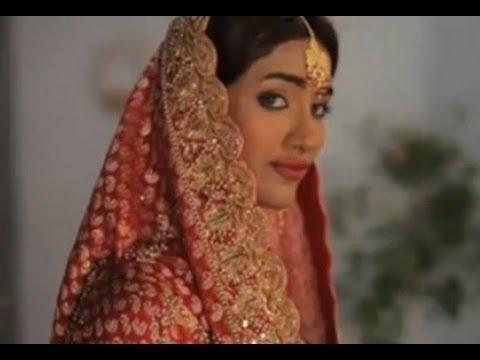 Xxx Mp4 BANNED Pakistani Condom Ad VIDEO 3gp Sex