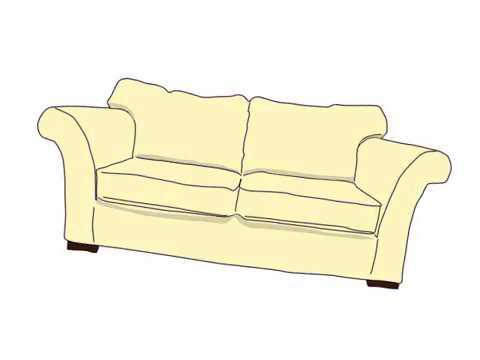 cheap discount furniture in durham
