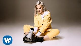 Anne-Marie - Trigger (Audio)
