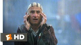 Godzilla (1998) - Godzilla Rises Scene (1/10) | Movieclips