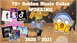Blueberry Roblox Id Playtube Pk Ultimate Video Sharing Website