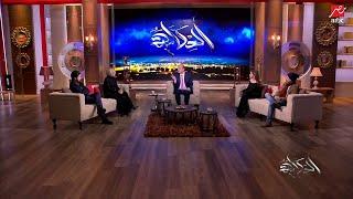 أحمد مالك عن دوره في فيلم الضيف: دور الإرهابي كان تحدي بالنسبة لي