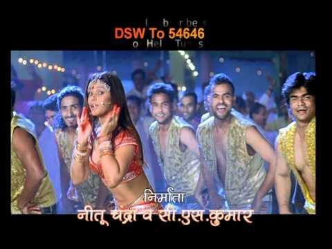 Xxx Mp4 Deswa Bhojpuri Movie Feat Sex Bomb Neetu Chandra In An Item Song 3gp Sex