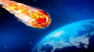 Top 9 Mayan Calender Predictions That Came True
