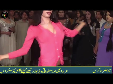 Xxx Mp4 Pakistani Hot And Sexy Shadi Mujra Latest Mujra Dance In Lahore By Lahori FunN 3gp Sex