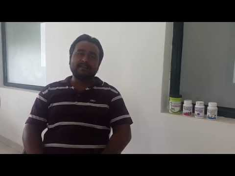 How to Reduce Creatinine Level without Dialysis | Real Testimonial