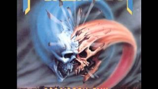 Download Forbidden - Forbidden Evil FULL ALBUM 1988 Video