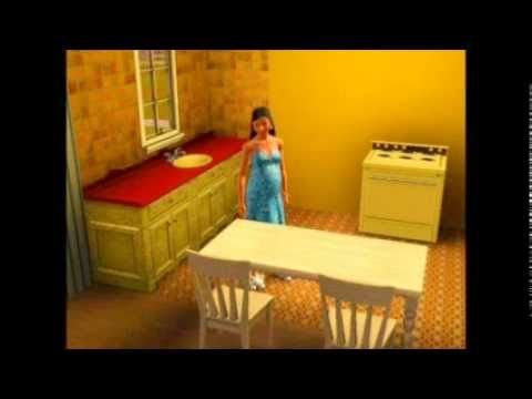 sims 3 how to have twins/triplets