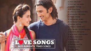 New Hindi Songs 2021 Live - Best Indian Songs Ever 2021- Shreya Ghoshal,Atif Aslam,Dhvani Bhanushali