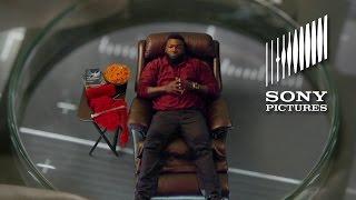 """LIFE - """"Big Papi"""" TV Spot"""