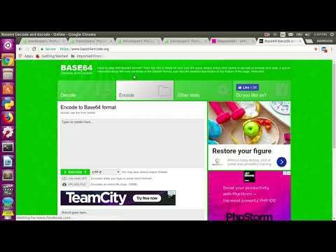 How To Use Daraja M-PESA API