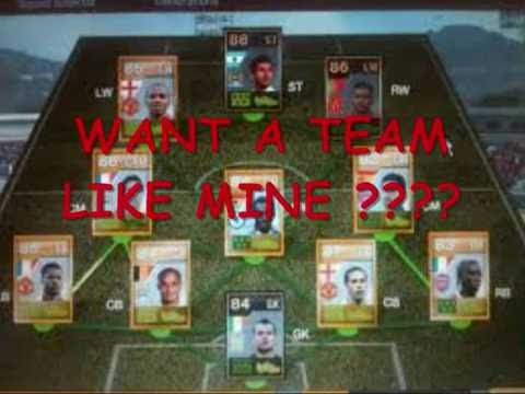 PS3~Fifa 12 Ultimate Team~ How to make coins