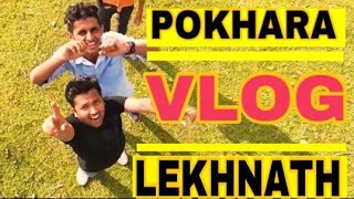 Download Best Place To Visit In Pokhara || Amazing Pokhara VLOG03 Video