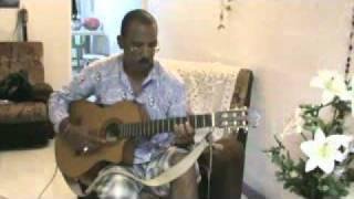Remillah Alain-l