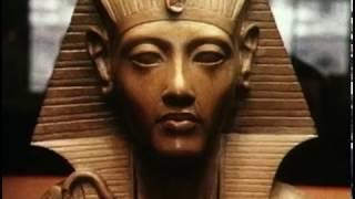 Documentario Antico Egitto Misteri Svelati Le Religioni d