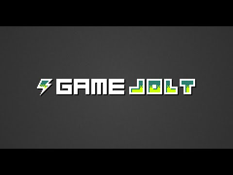How to install and play games using GameJolt