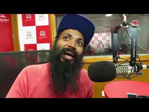 Xxx Mp4 Anu Sithara Hello My Dear Wrong Number RJ Shambu Red FM 3gp Sex