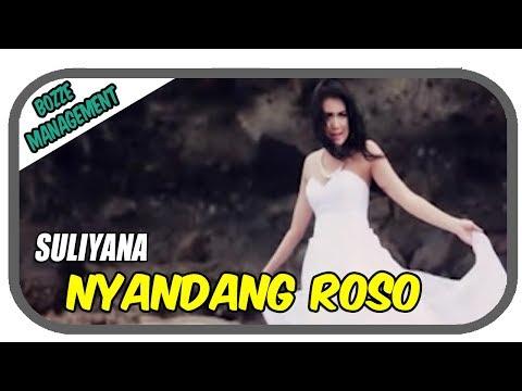 Suliyana Nyandang Roso