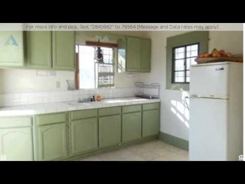 $298,000 - 6061 S Vermont Ave, Los Angeles, CA 90044