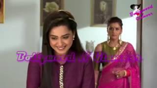 On Location Of TV Serial 'Udaan'