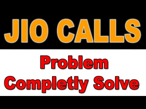 Solution Jio se Call Kare without app, Any 4g phone, फोन को Volte कैसे बनाएं