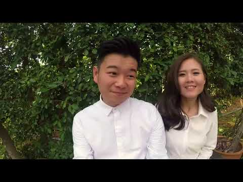 Thailand Trip | khaoyai + bangkok | Gopro