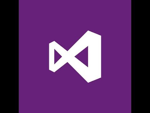 C++ Tutorial:  Compiling Your First C++ Program using Visual Studio Community (Hello World)