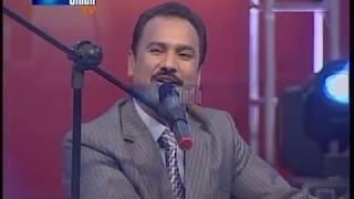 Aj Budhi Chad | Mumtaz Lashari | Album Paigam Piyar Jo