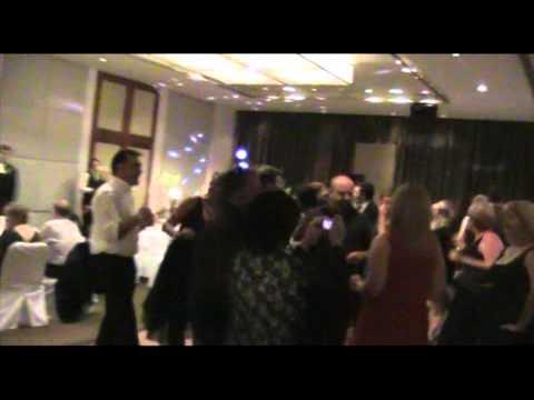 wedding DJ Melbourne  John Beck Review