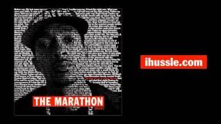 Nipsey Hussle - I Don