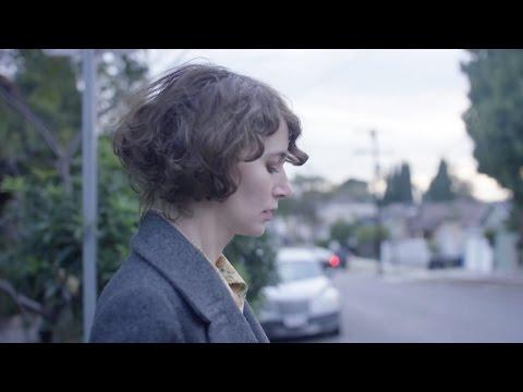 Miranda July – 'I Began with Performance'   TateShots