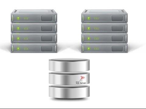 Installing a SQL Server Failover Clustered Instance
