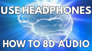 how to 8d audio Videos - 9tube tv